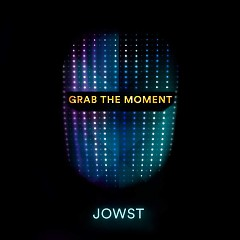 Grab The Moment (Single) - Jowst