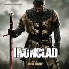 Ironclad (2011) OST