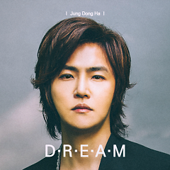 Dream (Mini Album)
