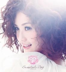 Sweetest day - Thái Trác Nghiên