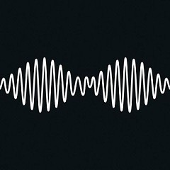 AM (Japan Version) - Arctic Monkeys
