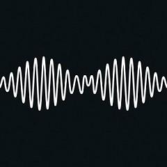 AM (Japan Version) - Arctic Monkeys