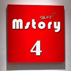 Magic - Mstory