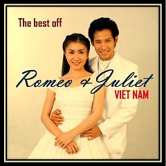 Romeo and Juliet Việt Nam OST - Dream High,Nhóm Tốc Độ,Vương Thiên Anh