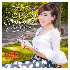 Mẹ (Single) - Châu Ý Linh