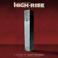 High-Rise - Clint Mansell