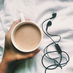 Những Bài Hát Nhẹ Nhàng Hay Nhất Cho Quán Café - Coffee Music