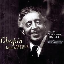 The Rubinstein Collection Vol.17