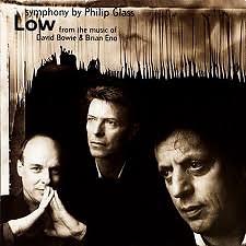 Low Symphony