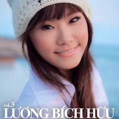 It's Not Over / Chưa Dừng Lại  - Lương Bích Hữu