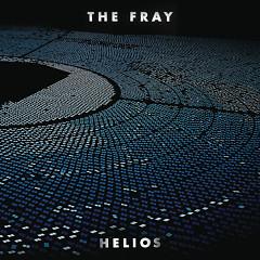 Helios (Japan Version)
