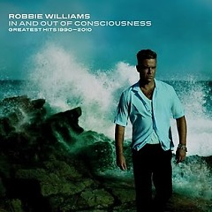 In And Out Of Consciousness: Greatest Hits 1990-2010 (CD1)