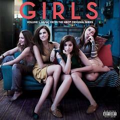 Girls Volume 1 OST