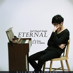 Eternal - Baek