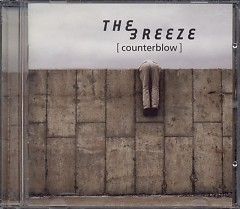 Counterblow  - The Breeze