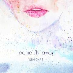 Come Fly Away (Mini Album)