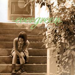 Evergreen - Hoshimura Mai