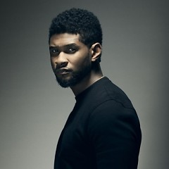 Usher's 20 Biggest Billboard Hits
