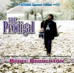 The Prodigal OST (Pt.1)