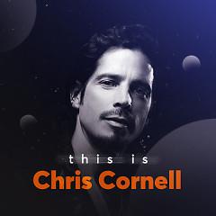 Những Bài Hát Hay Nhất Của Chris Cornell - Chris Cornell