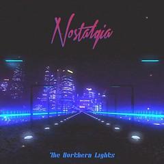 Nostalgia - Northern Lights