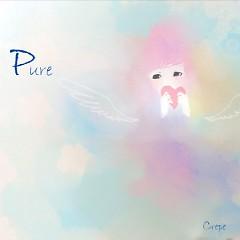 Pure (2011) - CREPE