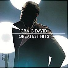 Greatest Hits (CD2)