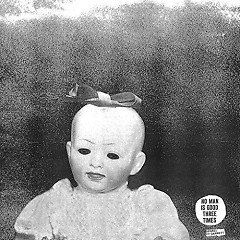 Emotional Mugger - Ty Segall