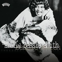 The Essential Bessie Smith (CD2)