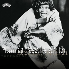 The Essential Bessie Smith (CD3)