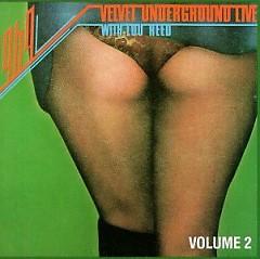 1969: The Velvet Underground Live (CD2)