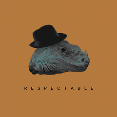 Respectable