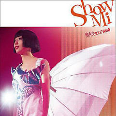 Show Mi Liveshow (Disc 1)