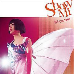 Show Mi Liveshow (Disc 3)