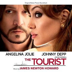 The Tourist OST (Part 2)