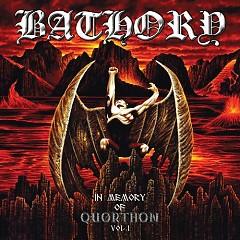 In Memory of Quorthon vol 1