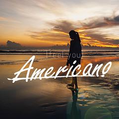 Feel You - Americano