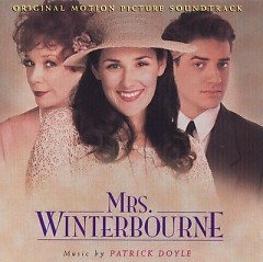 Mrs. Winterbourne OST