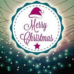 Những Bài Hát Giáng Sinh Hay Có Thể Bạn Chưa Biết - Various Artists