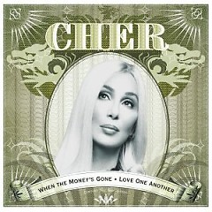 When The Money's Gone & Love One Another (Maxi-Single)