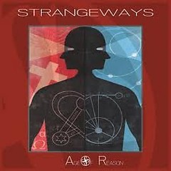 Age Of Reason - Strangeways