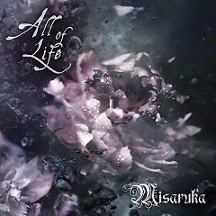 All of Life CD1