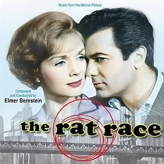 Rat Race OST (Pt.1)