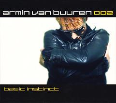 002 Basic Instinct Disc 2