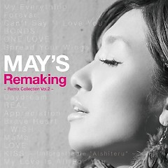 Remaking - Remix Collection Vol.2 -