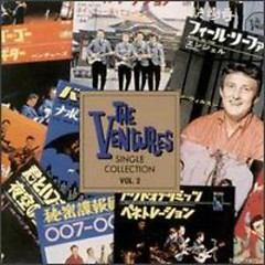Single Collection, Vol. 2 (CD1)