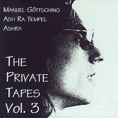 The Private Tapes (CD3)