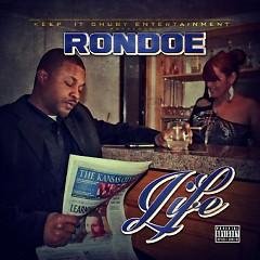 Life - Rondoe