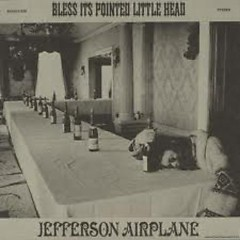 Bless Its Pointed Little Head (LIVE 1969)