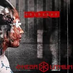 Colossus (Digital Single) - Omega Lithium
